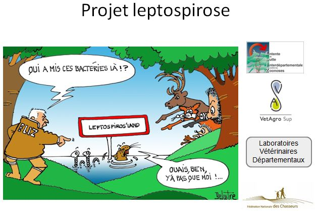 Delestre_projetlepto