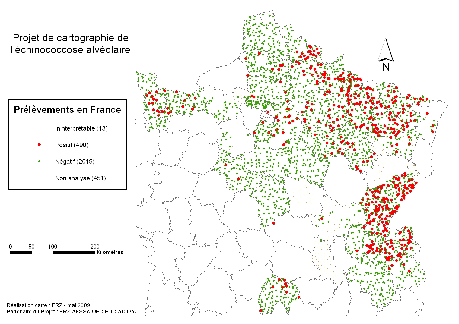ERZ_France-carto-TDN-a_130dpi.jpg